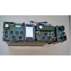LARKSPUR HF TRANSMITTER RECIEVER A14B